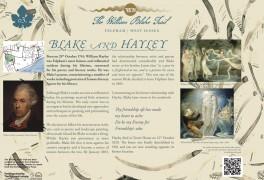 Hayley's Turret